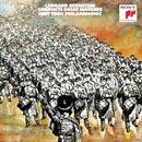 Bernstein Conducts Great Marches/Leonard Bernstein