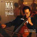 Soul of the Tango +2/Yo-Yo Ma
