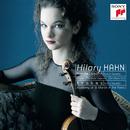 Mendelssohn & Brahms: Violin Concertos/Hilary Hahn