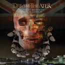 Distant Memories - Live in London (Bonus Track Edition)/Dream Theater