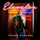 Elevator( feat.Jonathan Elkær & Wads.png)/Thøger Dixgaard