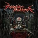 Bleed the Crown/Angelus Apatrida