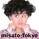 tokyo -30th Anniversary Edition-/渡辺 美里