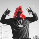 F*ck Everybody 3/Blac Youngsta