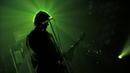 Are You Sad (Live 2003)/Our Lady Peace