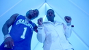 Saving Money (Official Music Video)( feat.DaBaby)/Blac Youngsta