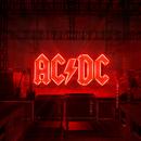 POWER UP/AC/DC
