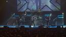 Pale Blue Dot (Live Video)/Dream Theater