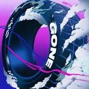 Gone (Tom Everett Remix)/James Vincent McMorrow