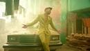 Yo Te Soñé (ALTER EGO Video)/Prince Royce