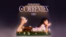 Correntes (Vídeo Oficial)/Priscilla Alcantara