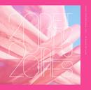 20 BEATS 20 TALES/東京パフォーマンスドール  (2014~)