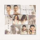 Tres/Matisse