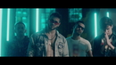 Fiesta Buen Loco (Official Video)/Lo Blanquito