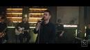 Leichter (MTV Unplugged Version)/Revolverheld