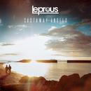 Castaway Angels/Leprous