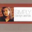Simply Carolyn Arends/Carolyn Arends