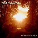 You've Got to Find a Way/Nad Sylvan