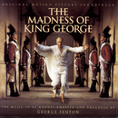 The Madness Of King George (Original Motion Picture Soundtrack)/George Fenton
