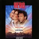 HERO (Original Motion Picture Soundtrack)/George Fenton