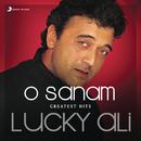 O Sanam (Greatest Hits : Lucky Ali)/Lucky Ali
