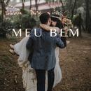 Meu Bem/Marcela Tais
