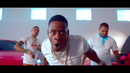 Get Here (Official Music Video)( feat.Lil Migo & J90)/Blac Youngsta