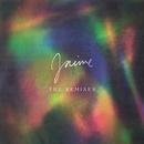 Jaime (The Remixes)/Brittany Howard