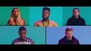 12 Days Of Christmas (Official Video)/Pentatonix
