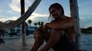 Ni Te Imaginas (Official Video)/Abraham Mateo