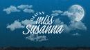 Miss Susanna (Florir) (Lyric Video)/Djavan