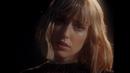 Du tust es immer wieder (Official Video)/LEA