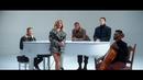 Thank You (Official Video)/Pentatonix