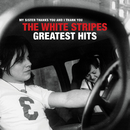 The White Stripes Greatest Hits/The White Stripes