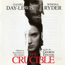 The Crucible (Original Motion Picture Soundtrack)/George Fenton