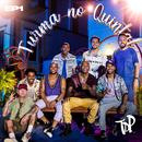 Turma no Quintal EP 1 (Ao Vivo)/Turma do Pagode