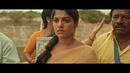 "Sithramaina Bhoomi (From ""Aakaasam Nee Haddhu Ra"")/G.V. Prakash Kumar"