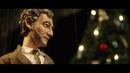 Stille Nacht (Official Video)/Jonas Kaufmann