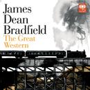 The Great Western/James Dean Bradfield