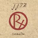 Formulae/JJ72