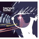 Friends and Lovers/Bernard Butler