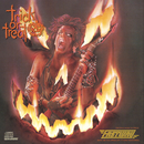Trick Or Treat- Original Motion Picture Soundtrack Featuring FASTWAY/Fastway