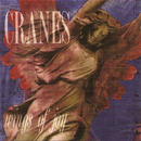Wings Of Joy/Cranes
