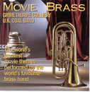 Movie Brass/Grimethorpe Colliery RJB Band