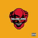 Killing Joke/Killing Joke