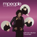 Ultimate Collection The Remixes( feat.Heather Small)/M People