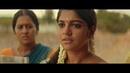 "Yennevittupoyo (From ""Soorarai Pottru (Malayalam)"")/G.V. Prakash Kumar"