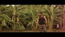 Veyyon Silli (Tamil Lyric Video)/G.V. Prakash Kumar