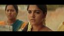 "Mannurunda (From ""Soorarai Pottru"")/G.V. Prakash Kumar"