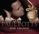One Chance: Christmas Edition/Paul Potts